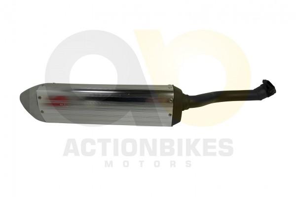 Actionbikes Shineray-XY400ST-2-Auspuffendtopf-rechte-Seite 34373033303232393031 01 WZ 1620x1080