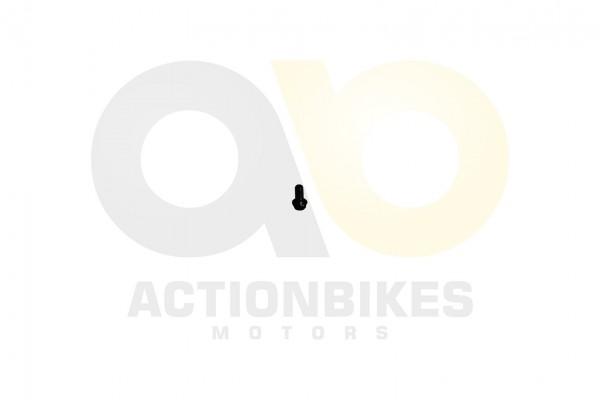 Actionbikes Motor-500-cc-CF188-Pullstart-Befestigungsschraube-M6x12 3135324D492D303231303139 01 WZ 1