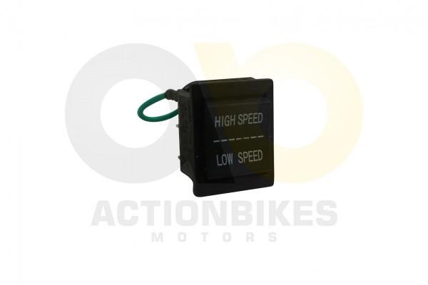 Actionbikes Elektroauto-BMX-SUV-A061-Schalter-High---Low-A011-8 5348432D53502D32313130 01 WZ 1620x10