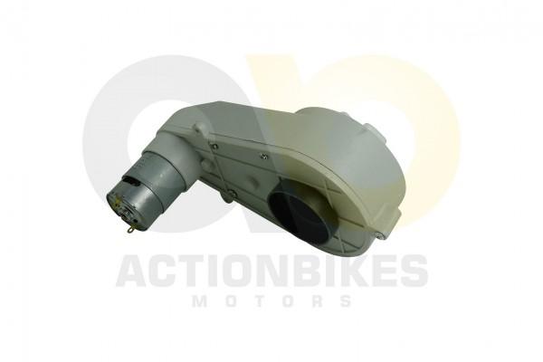 Actionbikes Elektroauto-Jeep-8188-ZHE-Elektroauto--Antriebsmotor-mit-Getriebe-links---rechts 53485A2