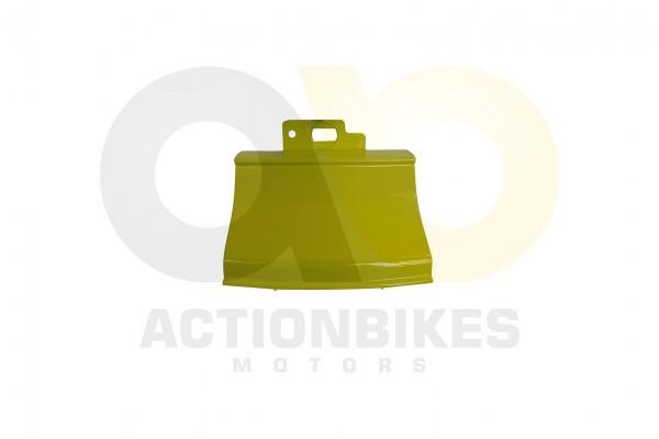 Actionbikes Shineray-XY350ST-2E-Verkleidung--Bordwerkzeug-gelb 35333034313636372D32 01 WZ 1620x1080