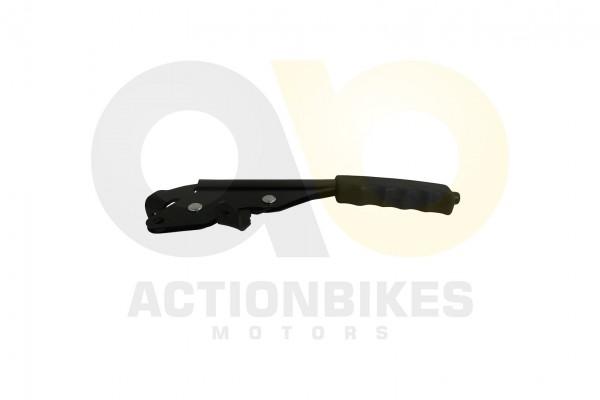 Actionbikes Kinroad-XT6501100GK-Handbremshebel 4B4D303031343730303141 01 WZ 1620x1080