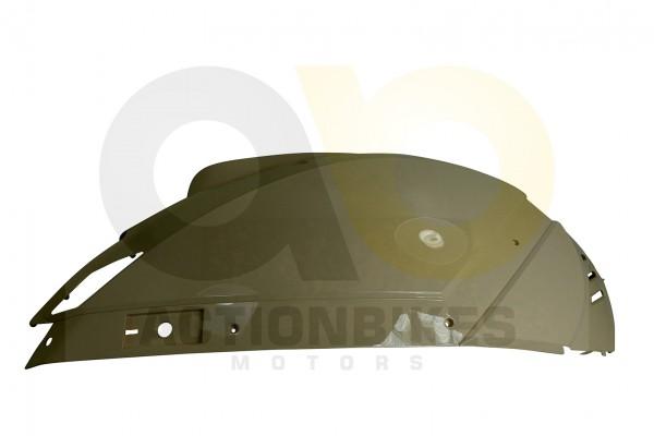 Actionbikes Znen-ZN50QT-F8-Verkleidung-hinten-rechts-wei 353051542D462D3035303830332D32 01 WZ 1620x1
