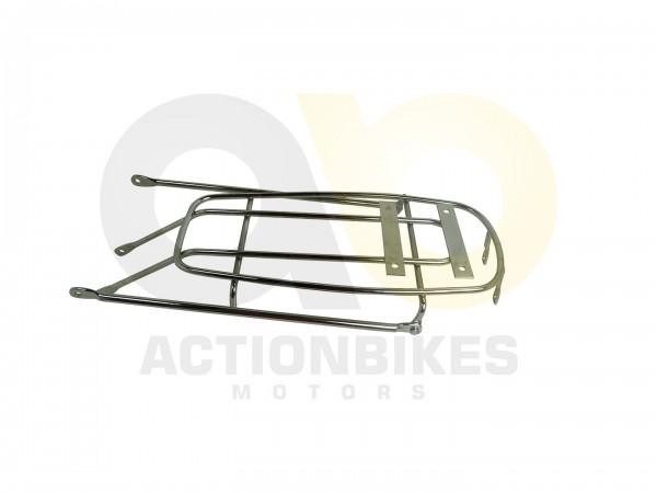 Actionbikes E-Bike-Fahrrad-Stahl-HS-EBS106-Gepcktrger 452D313030302D3636 01 WZ 1620x1080