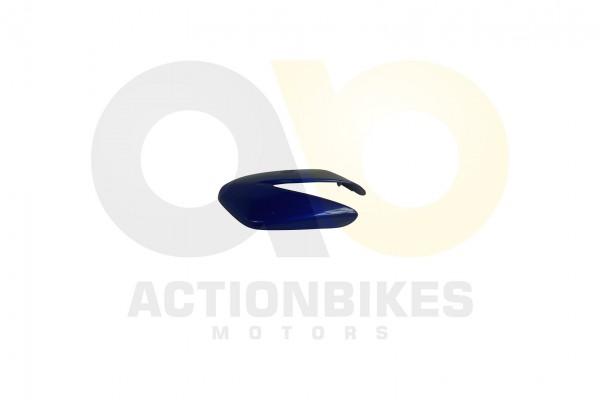 Actionbikes Shineray-XY200ST-6A-Spiegelcover-rechts-blau--XY200ST-9 35333233303132352D332D32 01 WZ 1