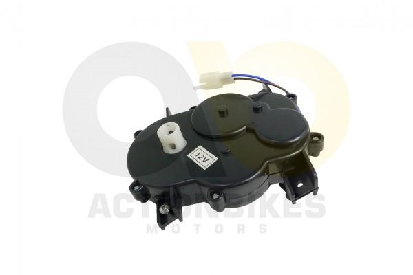 Actionbikes Elektroauto-Audi-Style-A011-8-Lenkgetriebe-mit-Motor-A088-8-MB-Style 5348432D41532D31303