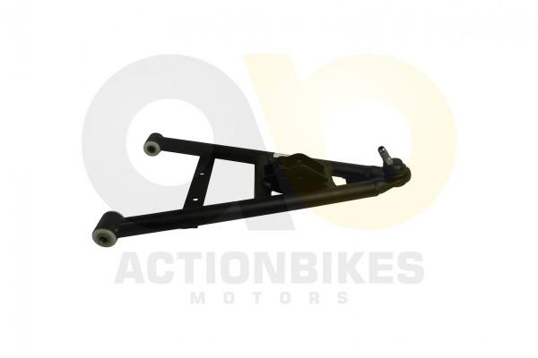 Actionbikes Shineray-XY350ST-2EXY250ST-3E-Querlenker-unten-links-schwarz 3436313630363137 01 WZ 1620
