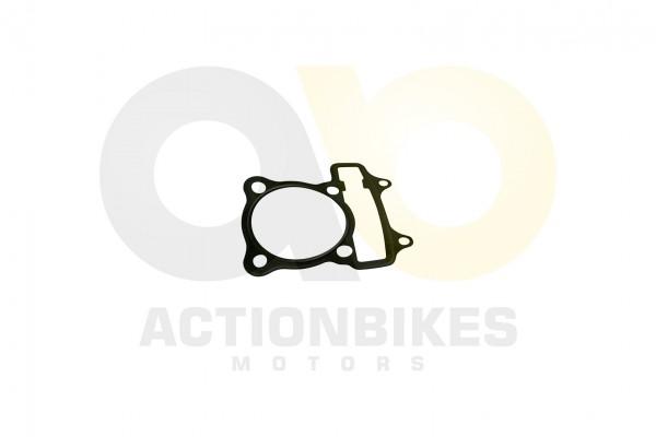 Actionbikes Shineray-XY200ST-9-Dichtung-Zylinderkopf 4759362D3138302D303030323035 01 WZ 1620x1080