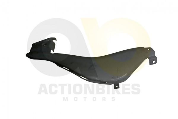 Actionbikes Mini-Quad-110cc--125cc---Verkleidung-S-12-Seite-rechts-wei 333535303034392D37 01 WZ 1620