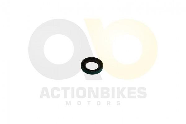 Actionbikes Simmerring-24387-BASL 313030302D32342F33382F37 01 WZ 1620x1080