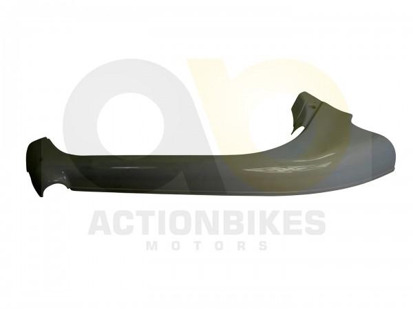 Actionbikes E-Bike-Fahrrad-Stahl-HS-EBS106-Verkleidung-Seite-links-wei 452D313030302D35332D31 01 WZ