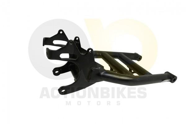 Actionbikes Shineray-XY200STIIE-B-Schwingarm-hinten-schwarz 3431303430303835 01 WZ 1620x1080