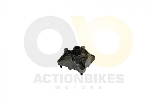 Actionbikes Feishen-Hunter-600cc-Radnabe-vorne 342E312E35302E30303130 01 WZ 1620x1080