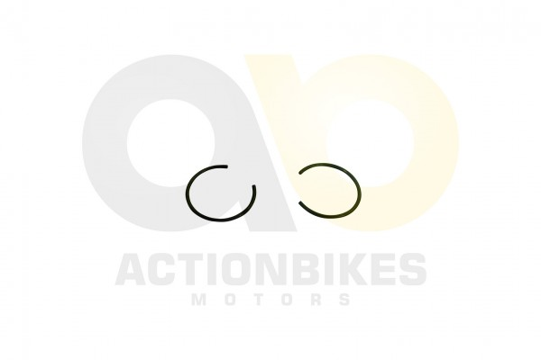 Actionbikes Shineray-XY300STE-Kolbenbolzenring-Paar 31333232322D3132302D30303030 01 WZ 1620x1080