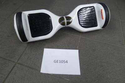 GE1054 Weiß
