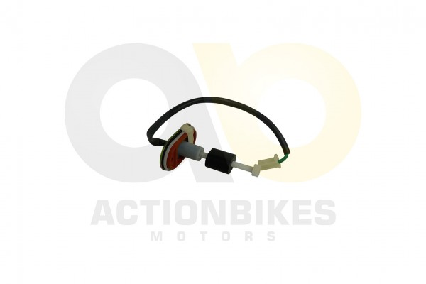 Actionbikes Shineray-XY400ST-2-Tankgeber 504A4A2D30303130 01 WZ 1620x1080
