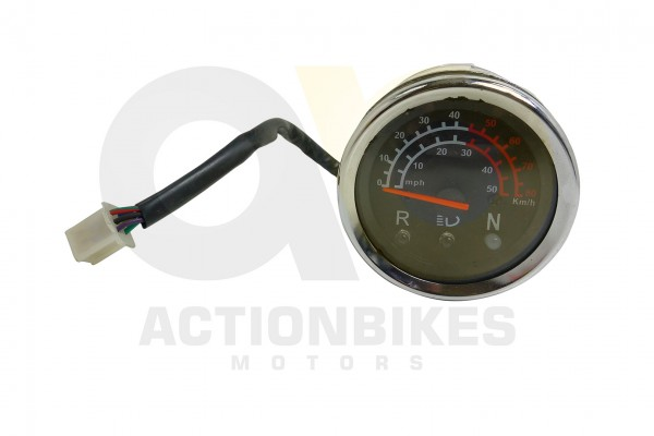 Actionbikes Mini-Quad-110-cc-Tacho-mit-Gang-LED 333535303032352D32 01 WZ 1620x1080