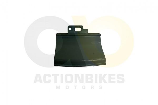 Actionbikes Shineray-XY350ST-2E-Verkleidung--Bordwerkzeug-wei-XY250ST-3E 35333034313636372D35 01 WZ