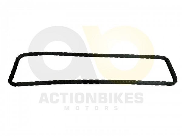 Actionbikes Miniquad-49-cc-Kette-TF136 57562D4154562D3032342D312D3133 01 WZ 1620x1080