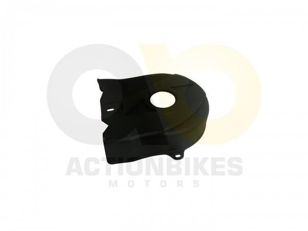 Actionbikes Mini-Quad-110cc--125cc---Kettenschutz-plastik-kurz-S-8--S-5-1000W 333535303039382D31 01