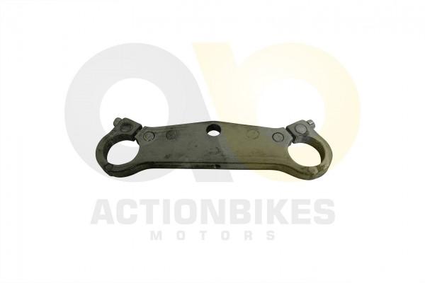 Actionbikes Mini-Crossbike-Delta-49-cc-2-takt-Gabelbrcke-oben-NEUE-VERSION 48442D3130302D3030382D313