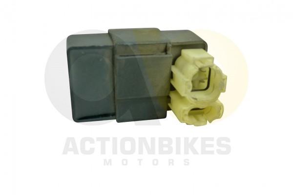 Actionbikes CDI-Saiting-ST150C 57472D3030342D313530 01 WZ 1620x1080