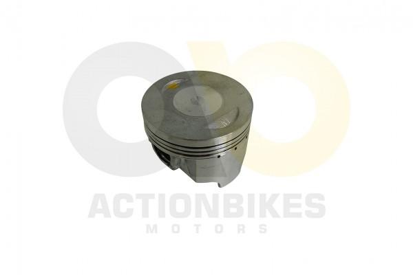 Actionbikes Shineray-XY250-5A-Kolben 3231303230303331 01 WZ 1620x1080