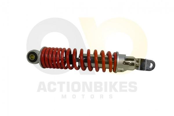 Actionbikes JJ125QT-17-Stodmpfer-hinten 35323430302D4D5431302D303030302D31 01 WZ 1620x1080