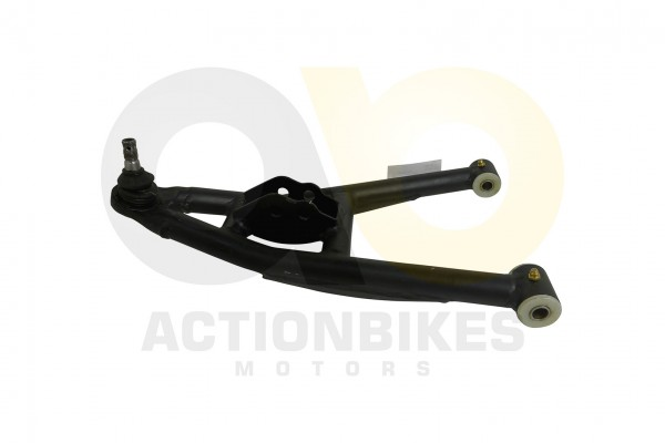Actionbikes Shineray-XY200ST-9-Querlenker-unten-links-schwarz 37363137303138302D31 01 WZ 1620x1080