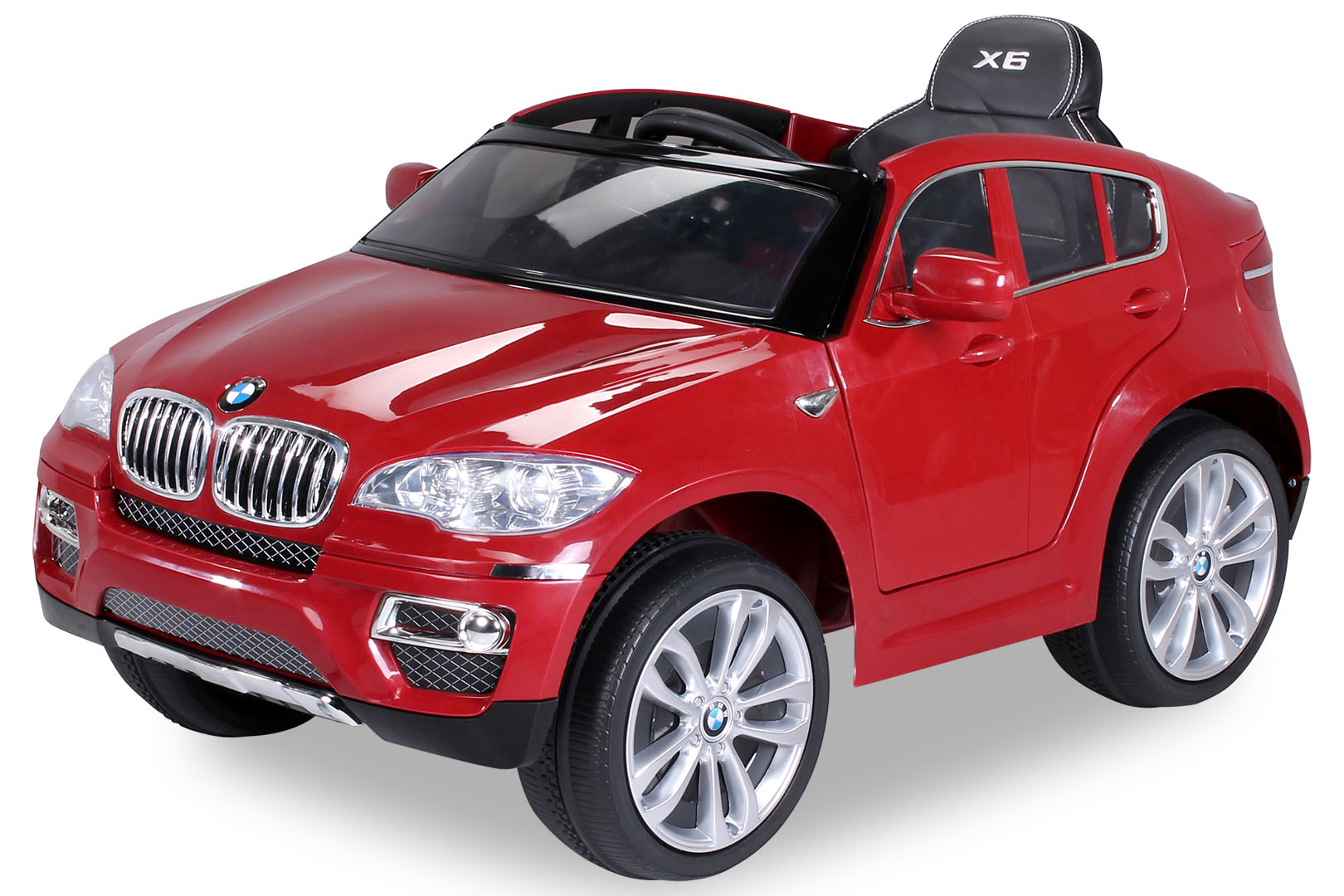 elektroauto bmw x6 suv kinderauto elektrofahrzeug kinder elektro auto spielzeug ebay. Black Bedroom Furniture Sets. Home Design Ideas