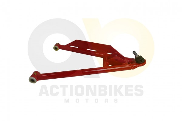 Actionbikes Shineray-XY250SRM-Querlenker-rechts-unten-rot 35313632302D3531362D30303031 01 WZ 1620x10
