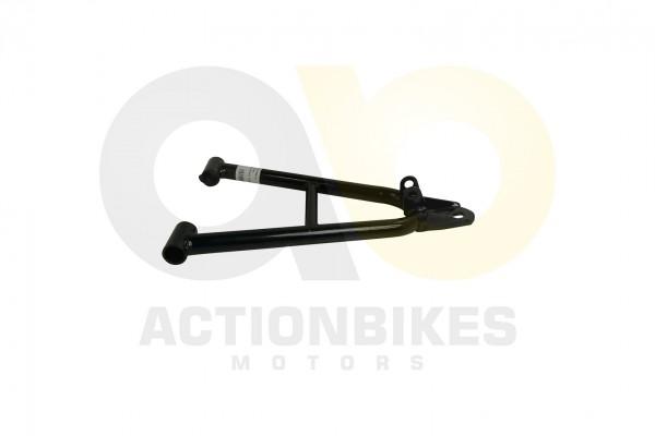 Actionbikes Kinroad-XY250GK-Querlenker-vorne-unten 4B41313031313830303141 01 WZ 1620x1080