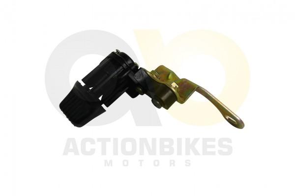 Actionbikes Bashan-300S-18-Schalter-fr-Rckwrtsgang 3235323530302D303032 01 WZ 1620x1080