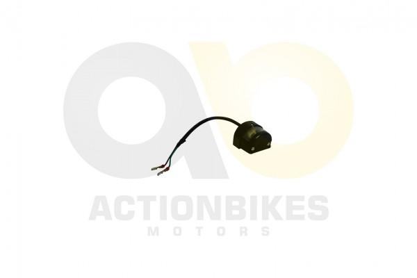 Actionbikes Xingyue-ATV-400cc-Nummernschild-Beleuchtung 33343532303932303030303045 01 WZ 1620x1080