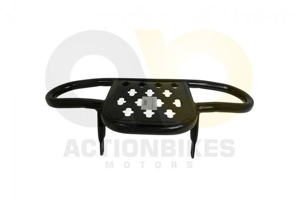 Actionbikes Traktor-110-cc-Frontbumper 53513131304E462D47483131 01 WZ 1620x1080