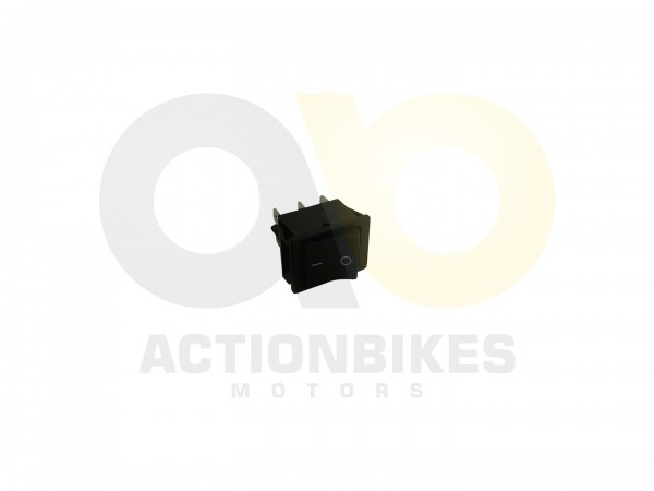 Actionbikes Elektroauto-Sportwagen-KL-106-Schalter-fr-Schnell-Langsam---6-Pins 4B4C2D53502D31303432