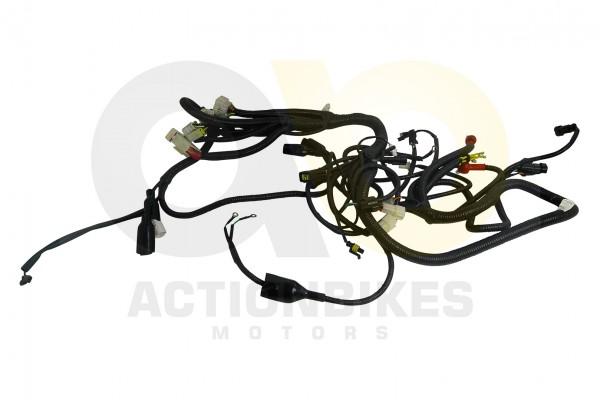 Actionbikes Kabelbaum-Xingyue-ATV-400cc 333538313039303130303030 01 WZ 1620x1080