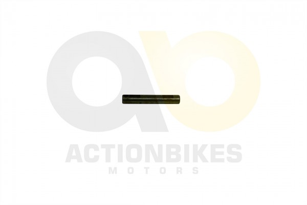 Actionbikes Renli-KWGK-250DS-Differential-Welle-Keilzahnrad-Mitte 32353130342D424446302D30303030 01