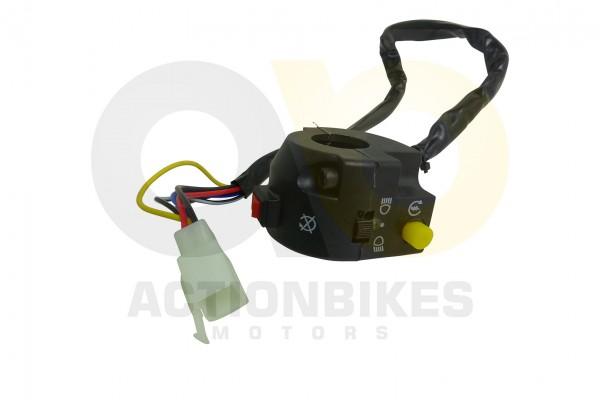 Actionbikes Miniquad-49-cc-Schalteinheit-links 57562D4154562D3032342D37302D33 01 WZ 1620x1080