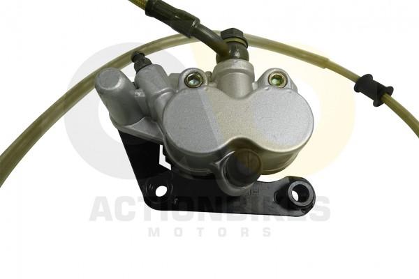 Actionbikes BT151T-2-Bremssattel-hinten 3430343230302D544B32412D30303030 01 WZ 1620x1080