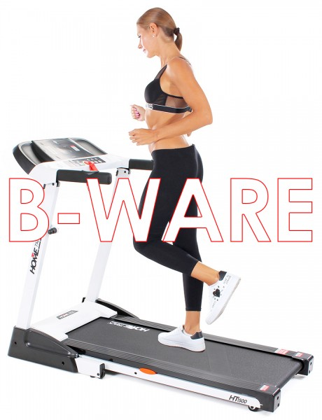 Miweba Laufband-HT1500 Weiss B-Ware 1620x1080_99651