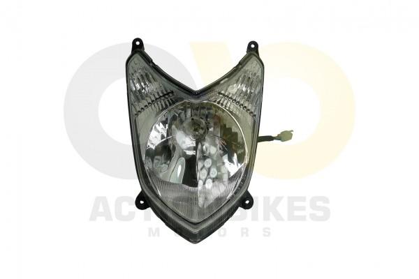 Actionbikes Fuxin--FXATV50-ZNW-50-cc-Scheinwerfer 4154562D35304545432D30313234 01 WZ 1620x1080