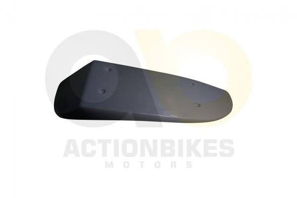 Actionbikes XY-Power-Tension-XY500GK-Kotflgel-vorne-links-wei 35333132302D353034302D31 01 WZ 1620x10