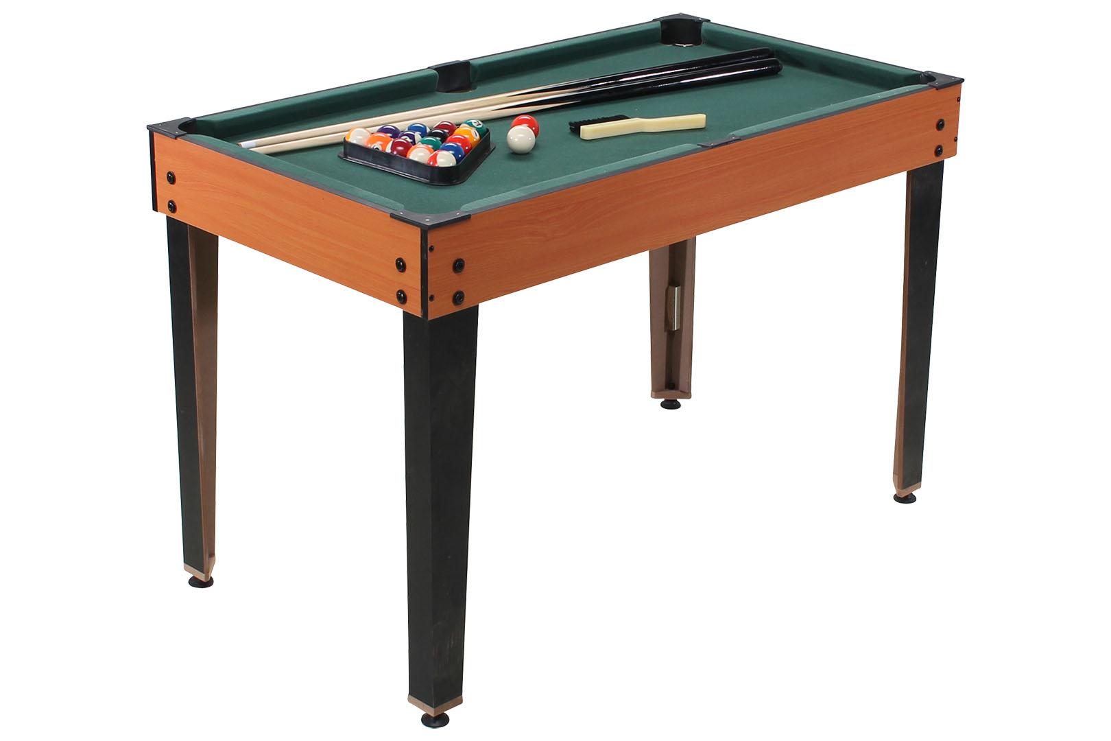 Miweba biliardino 15 1 tavolo da gioco multigame kicker biliardo multifunzione ebay - Gioco da tavolo non t arrabbiare ...