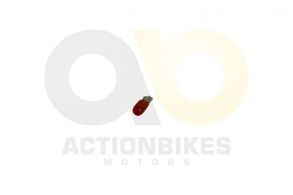 Actionbikes Glhlampe-Elektro-Fahrrad-Stahl-Rcklicht-40V3W-rot 474C303030303136 01 WZ 1620x1080