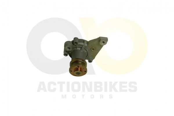 Actionbikes Motor-465Q-XT1100GK-Wasserpumpe 343635512D31393030312D31 01 WZ 1620x1080