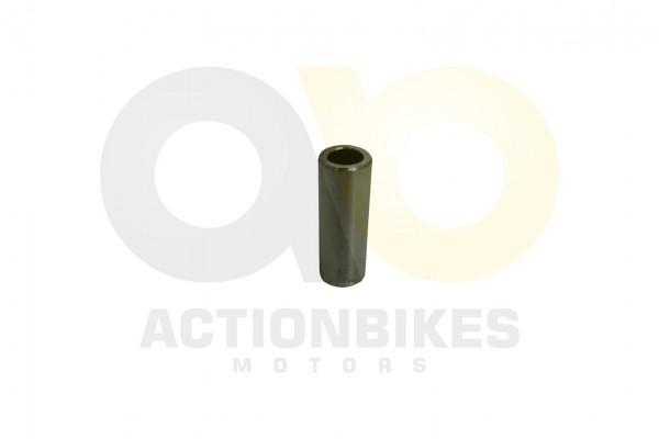 Actionbikes Shineray-XY150STE--XY200ST-9-Kolbenbolzen 4759362D3135302D303031363034 01 WZ 1620x1080