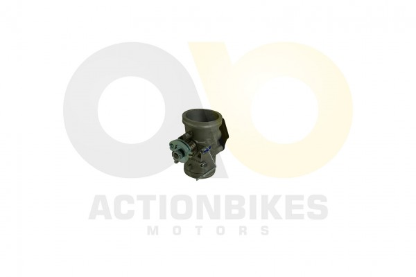 Actionbikes Dongfang-DF600GKLuck600GK-Drosselklappe-mit-Poti 303630422D313733303030 01 WZ 1620x1080