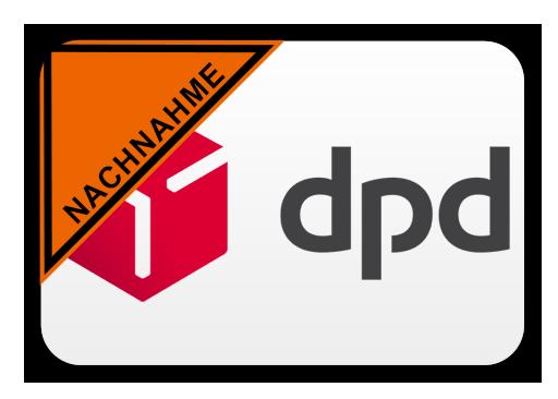 DPD Nachnahme